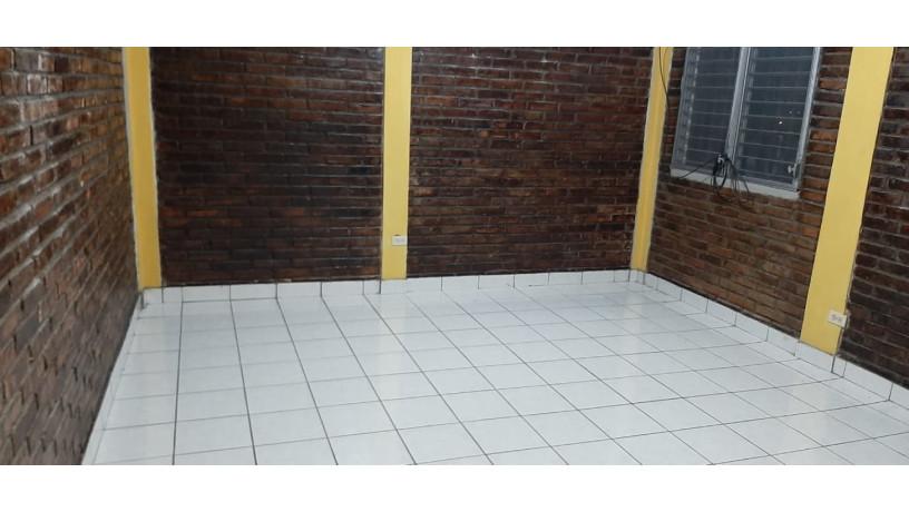 se-renta-apartamento-estudio-en-altos-deltrapiche-cerca-de-la-unah-big-1