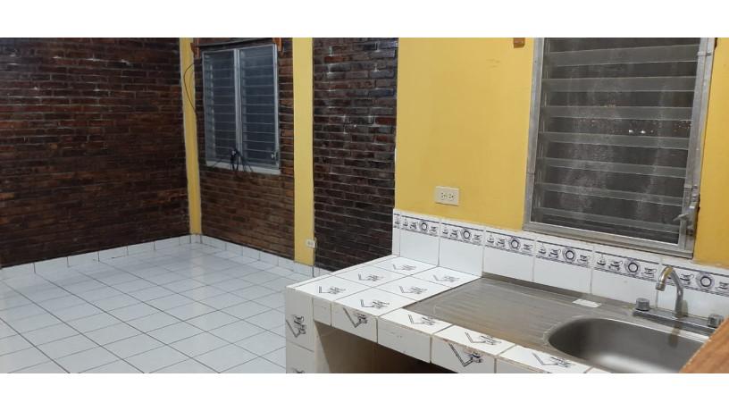 se-renta-apartamento-estudio-en-altos-deltrapiche-cerca-de-la-unah-big-3