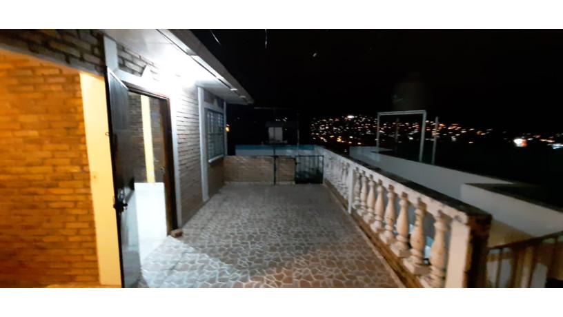 se-renta-apartamento-estudio-en-altos-deltrapiche-cerca-de-la-unah-big-4