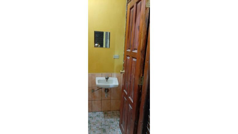 se-renta-apartamento-estudio-en-altos-deltrapiche-cerca-de-la-unah-big-2