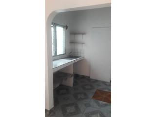 Se renta apartamento en Altos del Trapiche cerca de la UNAH