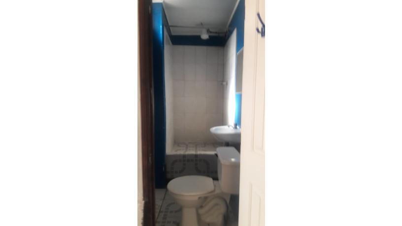 se-renta-apartamento-en-altos-del-trapiche-cerca-de-la-unah-big-5