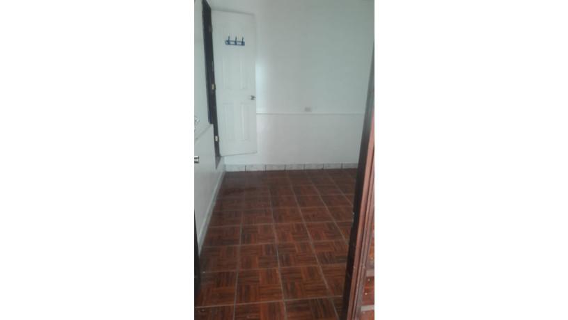 se-renta-apartamento-en-altos-del-trapiche-cerca-de-la-unah-big-4
