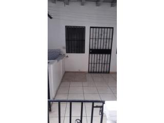Se renta apartamento en Altos del Trapichecerca de la UNAH