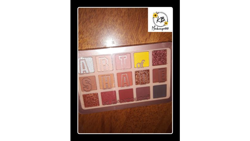 paleta-de-sombras-kleancolor-big-0