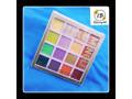 paleta-kleancolor-small-0