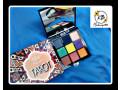 paleta-de-sombra-con-alta-pigmentacion-tarot-small-0