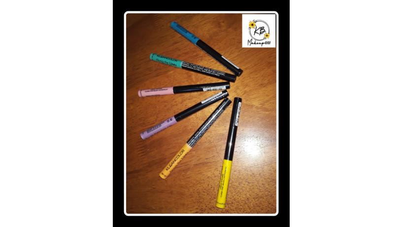 delineadores-de-colores-75-cu-190-por-los-6-big-0