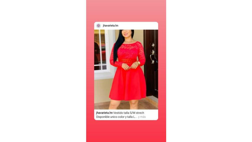 vestido-talla-unica-color-rojo-big-0