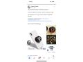 pop-socket-personalizables-small-0