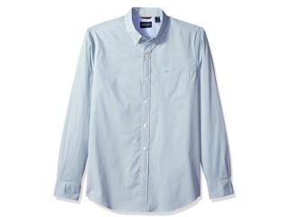 Camisas Dockers