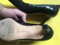 zapatos-manolo-blahnik-piel-de-cocodrilo-azul-navy-small-1
