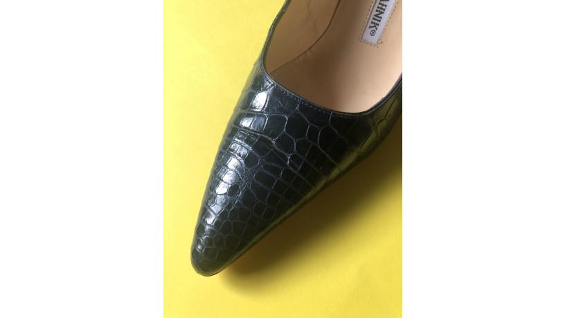 zapatos-manolo-blahnik-piel-de-cocodrilo-azul-navy-big-3