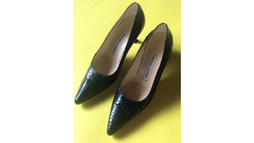 zapatos-manolo-blahnik-piel-de-cocodrilo-azul-navy-big-4
