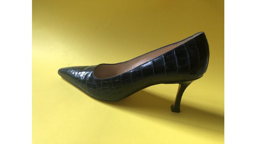 zapatos-manolo-blahnik-piel-de-cocodrilo-azul-navy-big-2