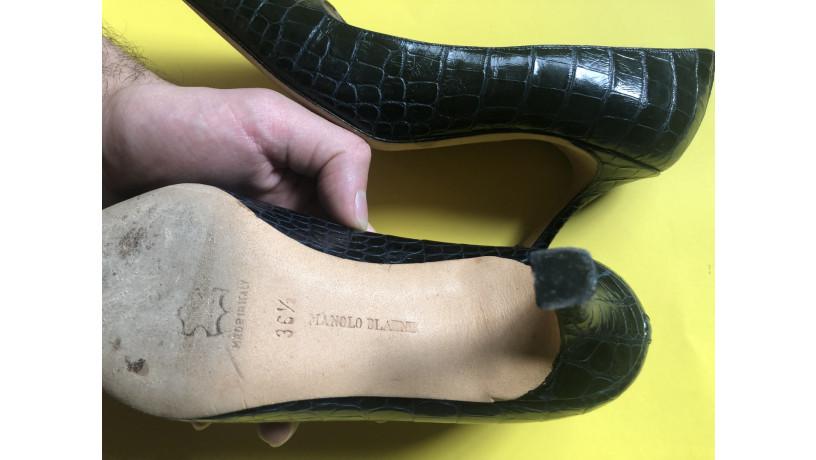 zapatos-manolo-blahnik-piel-de-cocodrilo-azul-navy-big-1