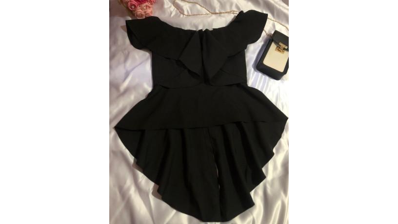 caja-de-ropa-usada-de-mujer-con-30-prendas-calidad-premium-big-5