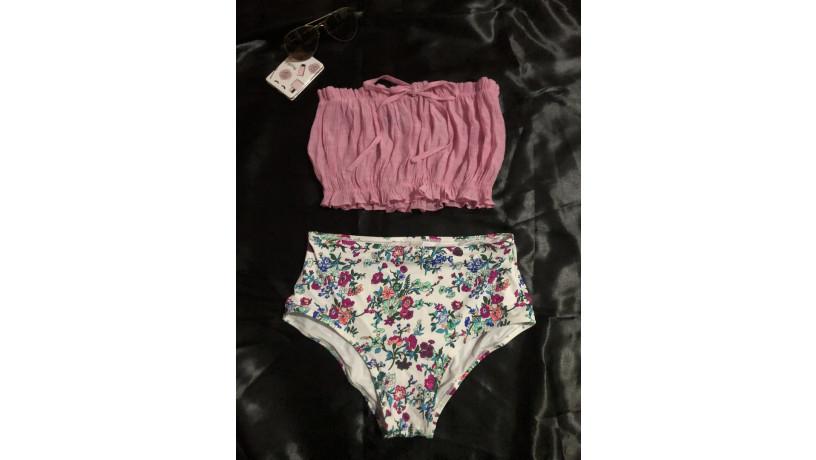 caja-de-ropa-usada-de-mujer-con-30-prendas-calidad-premium-big-3