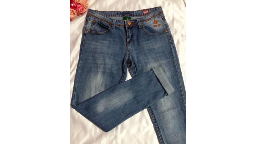 caja-de-ropa-usada-de-mujer-con-30-prendas-calidad-premium-big-4