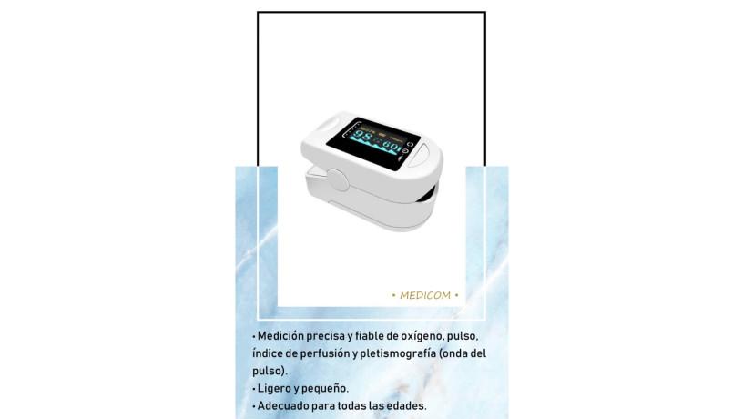 termometros-infrarrojos-y-oximetros-nuevos-big-1