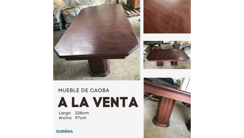 mueble-de-caoba-big-0