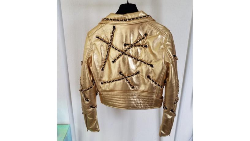 chaqueta-moschino-dorada-de-cuerco-big-1