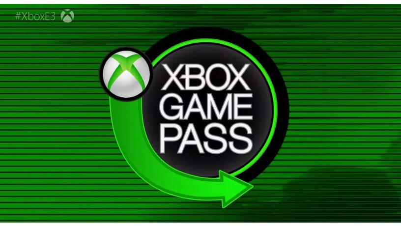 game-pass-big-0