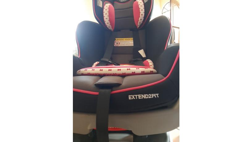 silla-para-bebe-para-carro-big-3