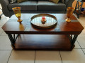 mesas-para-sala-small-0