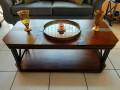 mesas-para-sala-small-3