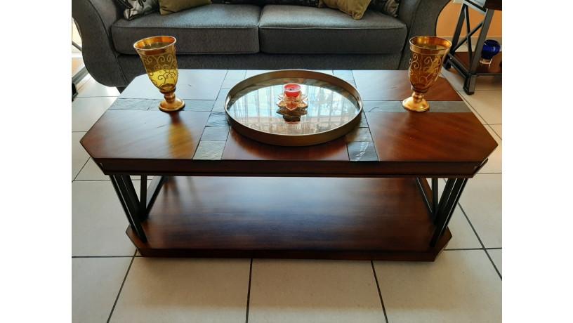 mesas-para-sala-big-2