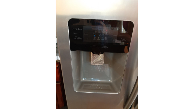 refrigeradora-samsung-26-sbs-big-5