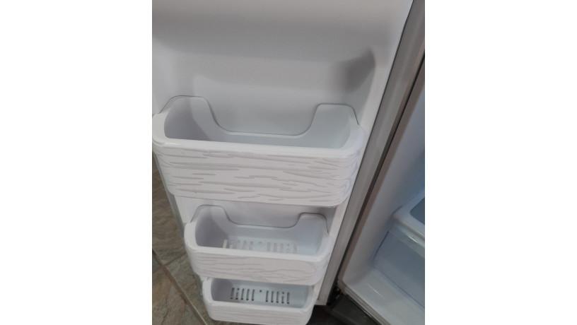 refrigeradora-samsung-26-sbs-big-4