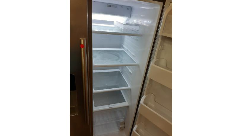 refrigeradora-samsung-26-sbs-big-8
