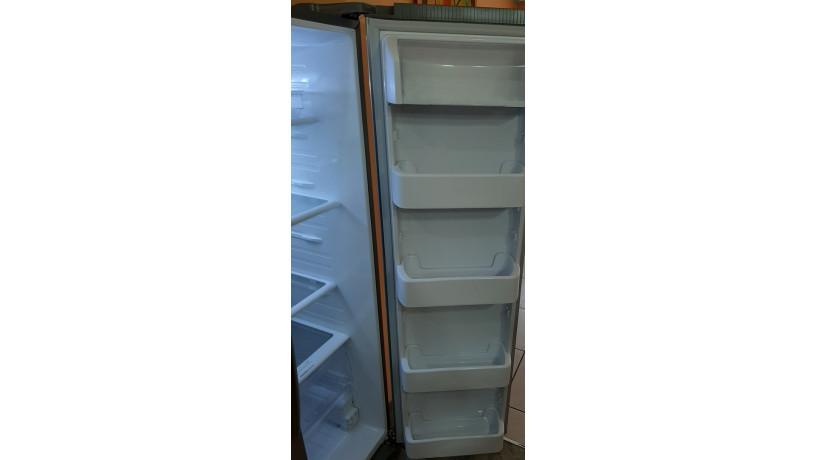 refrigeradora-samsung-26-sbs-big-7