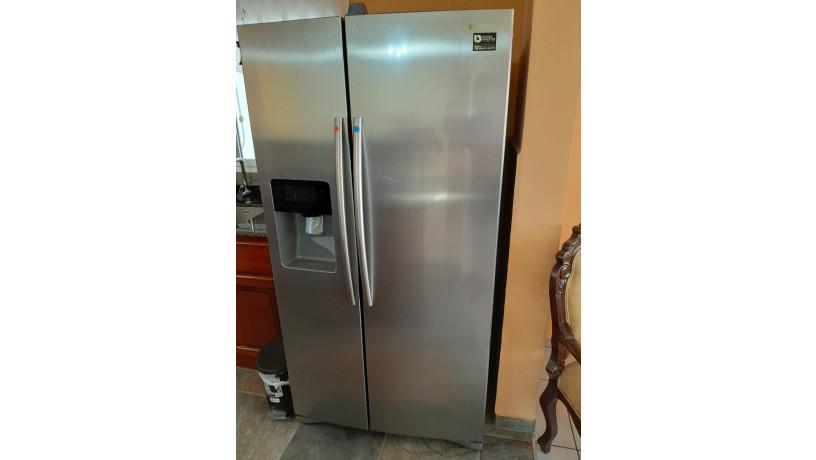 refrigeradora-samsung-26-sbs-big-2