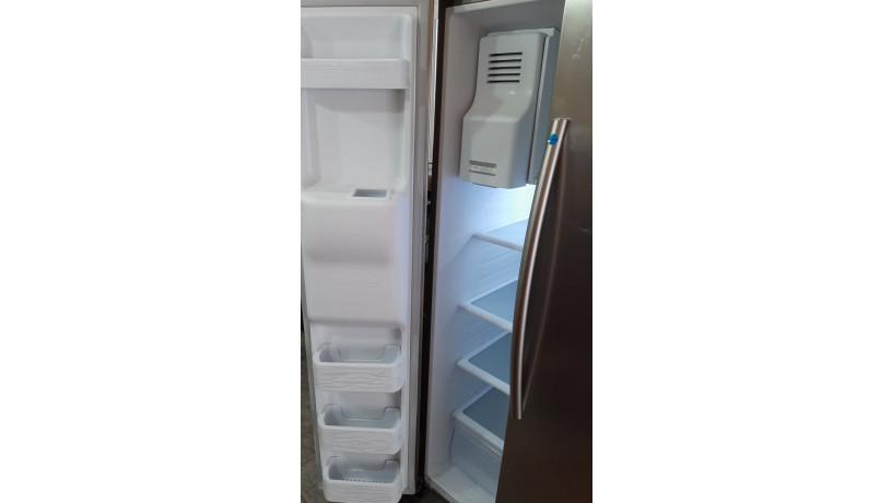 refrigeradora-samsung-26-sbs-big-1