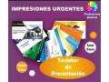 tarjetas-de-presentacion-small-0