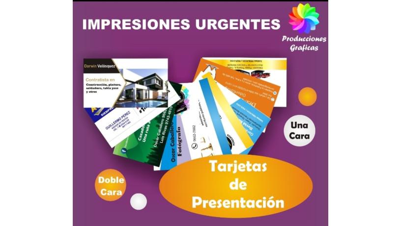 tarjetas-de-presentacion-big-0