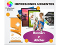 afiches-posters-y-banner-small-0