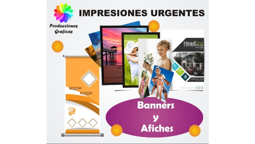 afiches-posters-y-banner-big-0