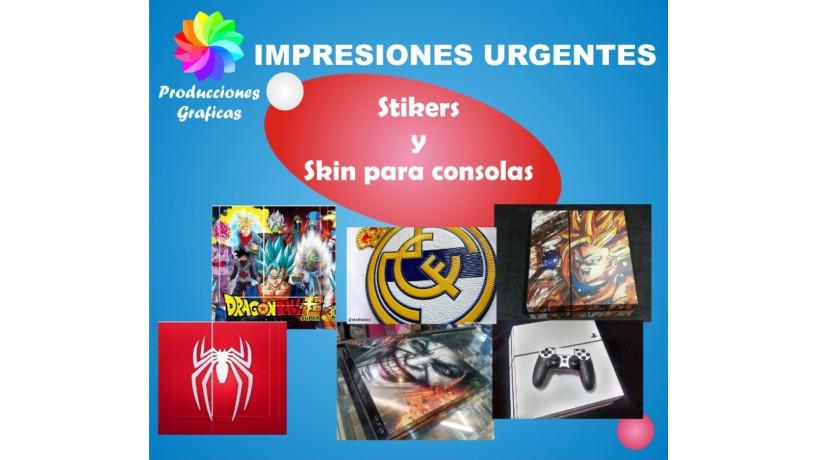 skins-stikers-para-consolas-big-0