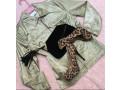hermosa-jacket-small-0