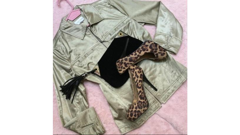 hermosa-jacket-big-0