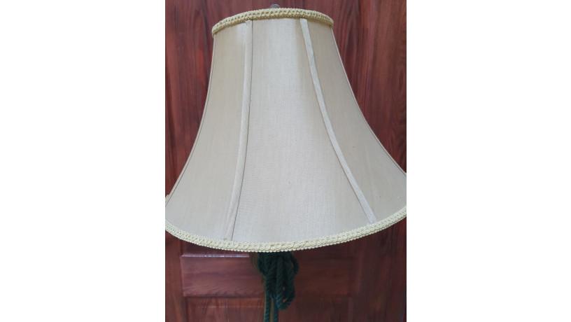lampara-de-pie-color-bronce-big-2