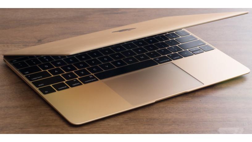 apple-macbook-12-8gb-ram-256-ssd-retina-display-big-0