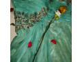 vestido-de-noche-small-3