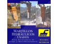 venta-de-martillos-hidraulicos-usados-small-0