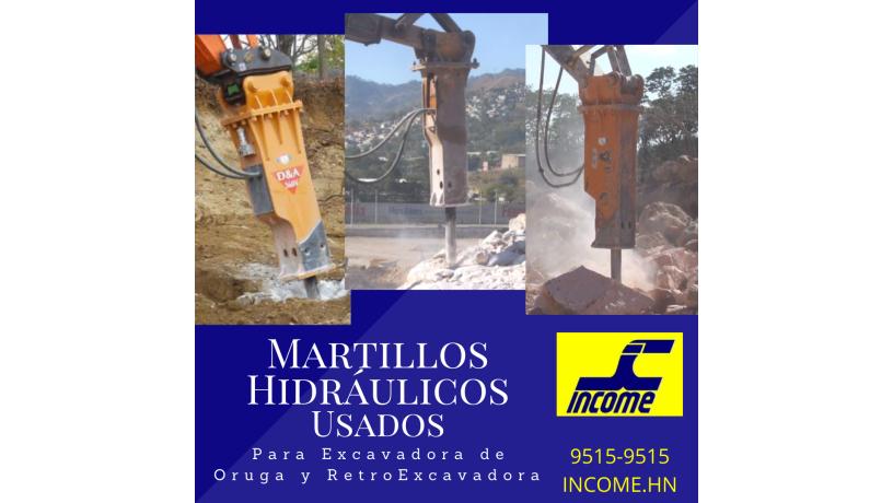 venta-de-martillos-hidraulicos-usados-big-0