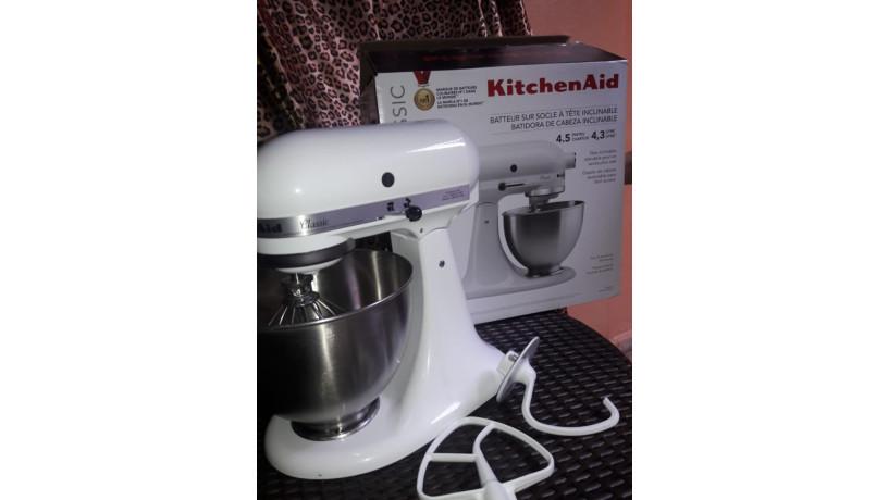 batidora-kitchen-aid-clasica-big-0